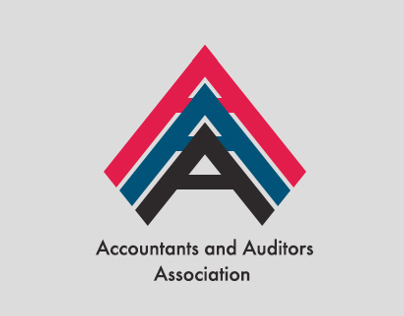 Accountants and Auditors Association