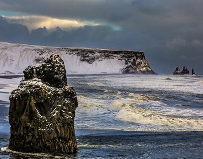 Documenting Iceland 223