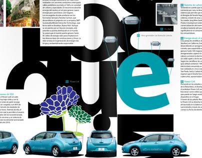 Revista Buenas Ideas Nº2