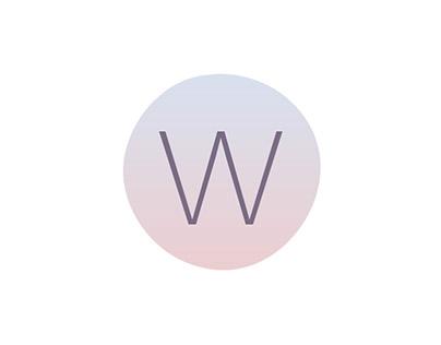 Weatharia