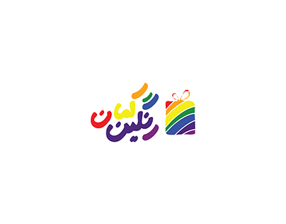rangin kaman logo