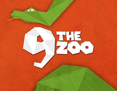 9 The Zoo