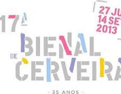 17ª Biennial of Cerveira