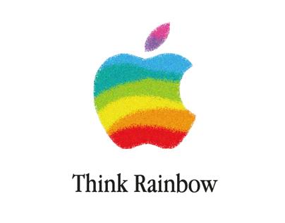 Apple Thinker