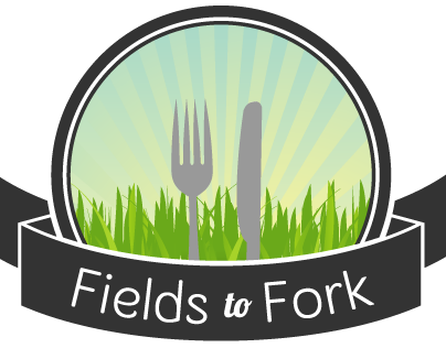 Fields to Fork