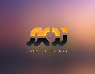 Skylit Dezign Desktop Wallpaper #1