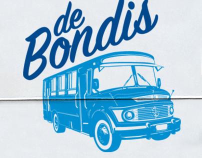 deBondis logo