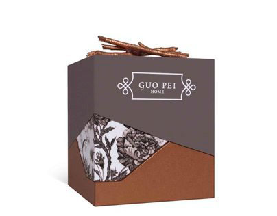 Guo Pei Packaging