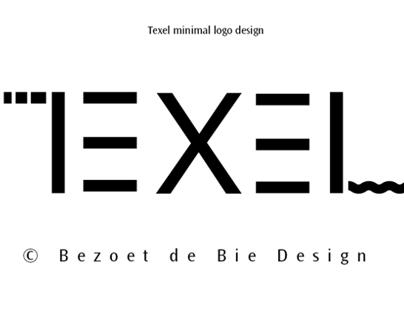 texel logo design
