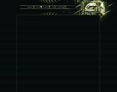 Optic Background