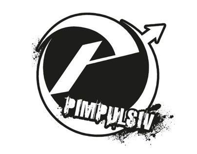 Pimpulsiv