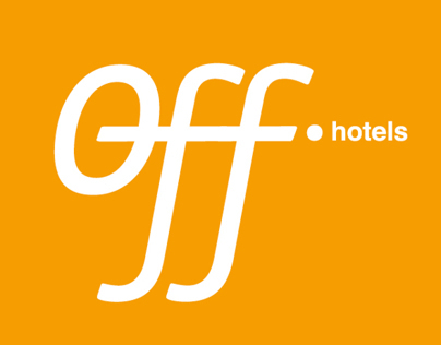 off hotels