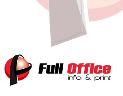 Full Office Info & Print