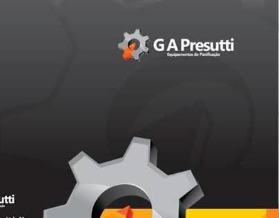 G.A. Presutti