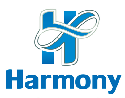 Harmony - Consultoria Nutricional