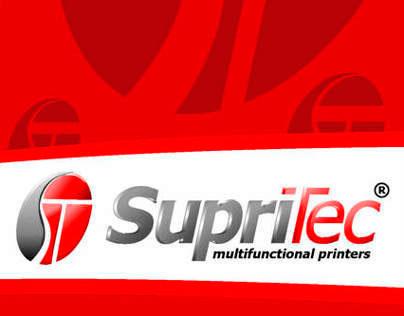 SupriTec - Multifunctional Printers