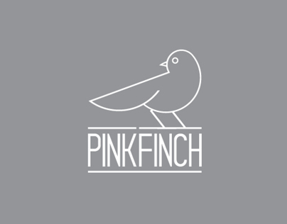 PINKFINCH