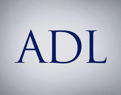 Website Redesign for adltagandnotary.com