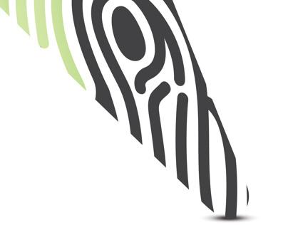 YPO Young Presidents 2013/2014 Theme Logo
