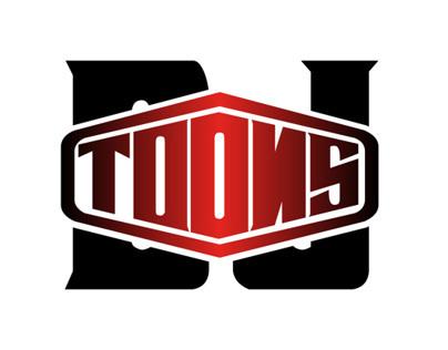 DJ TOONS