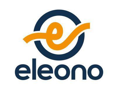 Eleono