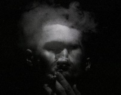 Serie: Fumo e Grão