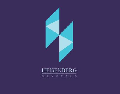 Heisenberg Crystals