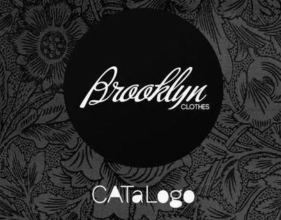 Brooklyn - Campaña Gráfica / Marketing