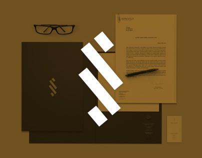 KONEKSJA - Branding & Web Design