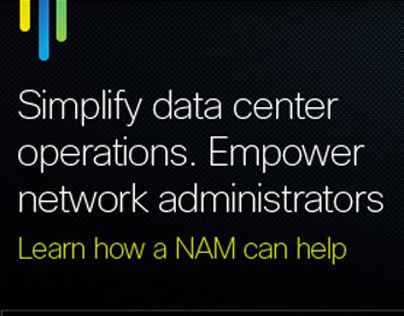 Cisco Resource Center