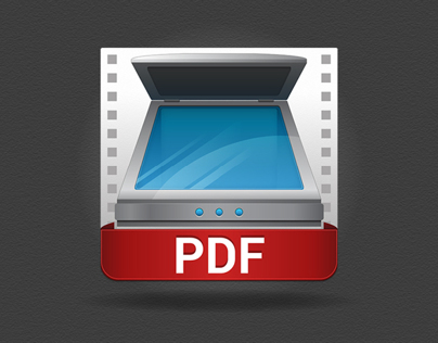 PDF/Document Scanner App