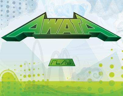 Video Game - Awata