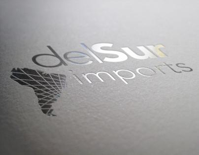 Del Sur Imports Image Proposal
