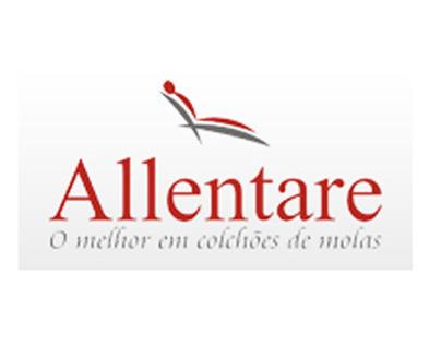 Allentare