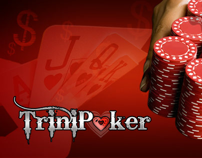 Trini Poker