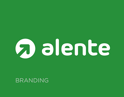 Alente marketing agency