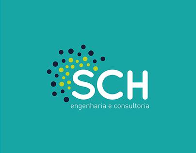 SCH Engenharia e Consultoria