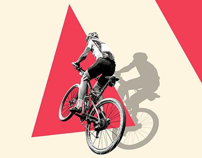 Salón Internacional de la Bicicleta - 2017