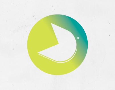 DALE Interactive | Corporate Identity