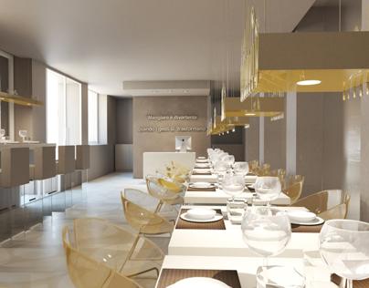 GOLDEN PALACE Luxury Hotel Torino