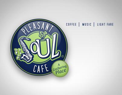 Pleasant Soul Cafe