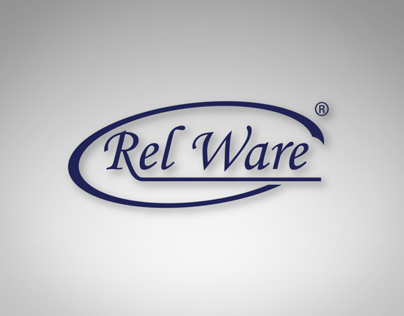 Relware Promotional Design
