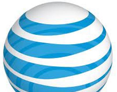 Telecommunications, Loyalty, Segmentation, Rewards