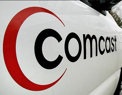 Radio: Comcast