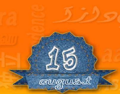 Shashank Saxena(Independence Day)