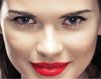 Lissome Cosmetics