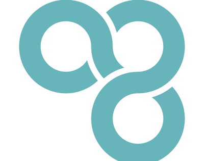 403Labs.com