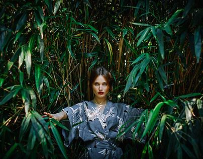Victoria @ Metropolitanmodels