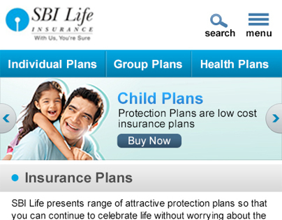 SBI Insurance