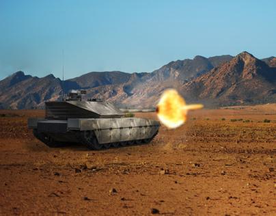 Tank MPdesign